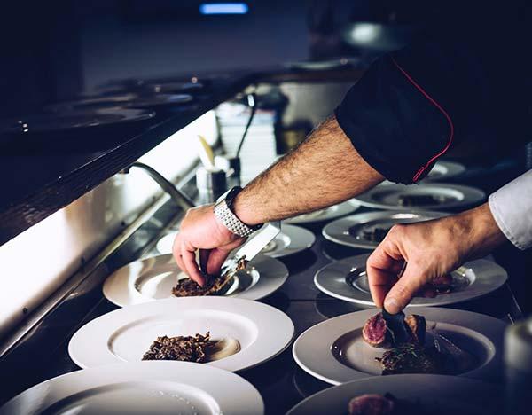 Gangolf Gastronomietechnik